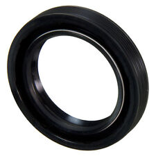 Input Shaft Seal 710646 National Oil Seals