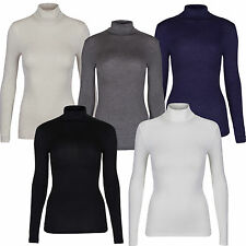 Marks and Spencer Patternless Stretch Other Tops for Women