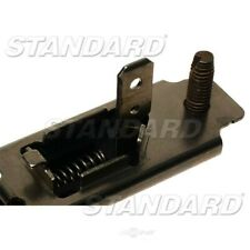 Door Jamb Switch fits 1990-2001 Honda CR-V Prelude Accord  STANDARD MOTOR PRODUC