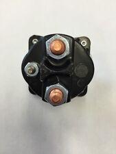 Maxon Liftgate 2-Way Solenoid OEM # 262939 - Maxon GPT TE 20 25 Waltco