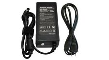 Canon Pixma iP100 iP90 mobile printer 16V power supply ac adapter cord charger
