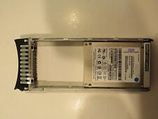 9406/1794 (177GB SAS SFF-2 SSD w/eMLC (IBM i))