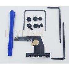 821-1347-A NEW For Mac Mini A1347 Second Hard Drive Upgrade Kit SSD 821-1501-A