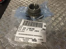 NEW BMW 1 3 5 SERIES E87 E46 E90 E91 E60 E61 CRANKSHAFT SPROCKET M47N 7787280