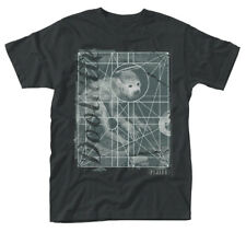 The Pixies 'Doolittle' T-Shirt - NEW & OFFICIAL!