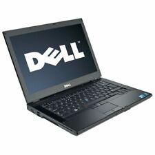 Dell Latitude E6410, Intel Core i5-540M 2.53GHz, 4GB DDR3, 128GB SSD