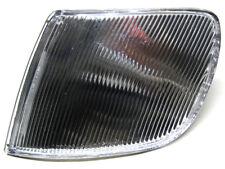 VW PASSAT B4 35i 93-96 BLINKER ATTRAPPE BLENDE ABDECKUNG LINKS NEU
