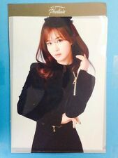 K-POP SNSD GIRLS' GENERATION 4th TOUR PHANTASIA Concert Limited YURI L-HOLDER