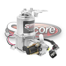 2003-2011 Toyota 4Runner Ride Height Control Air Compressor Pump