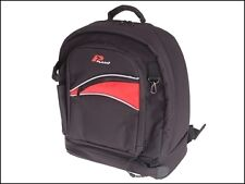 Plano PL542T Technicial Rucksack for Tools