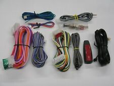 Viper 4105v Wiring Diagram - Wiring Diagram Sheet on