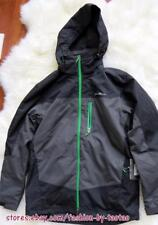 New  Eddie Bauer Men's Stoke Peak 3 in 1 Jacket Dark smoke