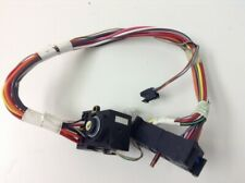 NEW 26061329 Ignition Starter Switch CHEVROLET, GMC, ISUZU, OLDS *96-02)