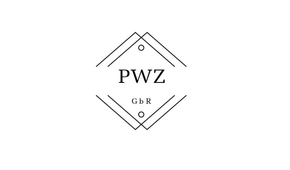 PWZ-Ol