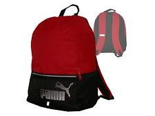 Puma Rucksack für Schule Freizeit Sport Phase II Backpack ca.44x32x16 cm Daybag