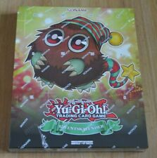 Yu-Gi-Oh! Adventskalender 2019 Deutsch 1. Auflage Neu & OVP