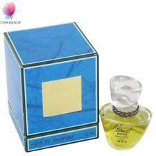 CLIMAT Perfume by Lancome Women Fragrance Eau De Parfum Pure EDP 0.47 oz 14 ml
