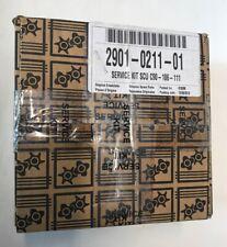 Atlas Copco 2901-0211-01 Service Kit