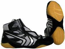 Matman Wrestling | SO40 | Revenge Wrestling Shoes | Adult Youth | All Sizes