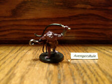 D&D Icons of the Realm Monster Menagerie 3 17/45 Kuo-Toa Whip