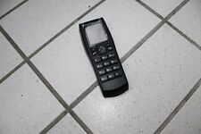 Porsche Cayenne 958 Telefon Bluetooth Handy Autotelefon  7PP035725 B