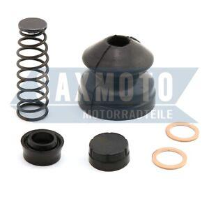 YAMAHA XS250 XS360 XS400 SR500 Rear Brake Master Cylinder Repair Kit