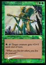 Thriss, Nantuko Primus FOIL   NM   Judgment   Magic MTG