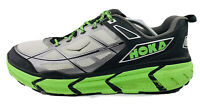 Hoka One One Challenger ATR Mens Athletic Running Training Shoes F10015B Size 14
