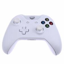 Manette Contrôleur Sans Fil Joystick pour console de jeux Microsoft Xbox ONE /WH