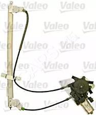Audi 100 A6 C4 90-97 Left Front Power Window Regulator with motor VALEO