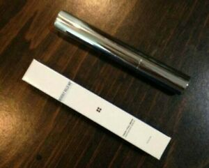 BHMD Thick+Full Brow Enhancing Serum - NEW - FREE SHIPPING!
