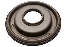 ACDelco 24204961 Servo Piston 4L80E/4L85E Direct Clutch Piston HMMWV [BB7/BB16]