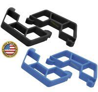 NEW RPM ESC Cage Mamba X BL Traxxas Slash 2WD//2WD LCG//4×4//4×4 LCG FREE US SHIP