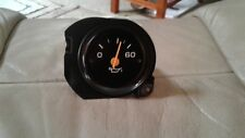 73 -87 / Used Chevy Truck Parts > Gauges > dash parts - OEM