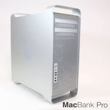 Apple MAC PRO 2006 (1,1) 8 Core 2.66GHZ RAM | 32GB | 500GB | 7300GT OS10.7 LION