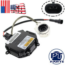 FACTORY For Nissan Maxima Xenon HID Headlight Ballast and Igniter  2004-2014