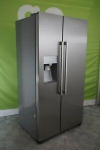 Siemens iQ500 KA93IVIFP Amerikanischer Side-by-Side - Kundenretoure