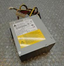 DELTA Electronics DPS-275JB B Mini/Micro 275 W PSU con SATA
