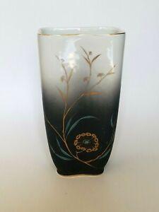 Vintage Rosenthal Kunstabteilung Selb Vase - Signed by artist