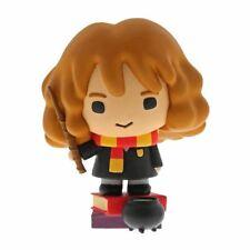 Harry Potter Hermione Granger Chibi Collectors Figurine - Boxed Village Enesco