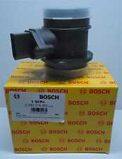GENUINE BOSCH AIR FLOW METER VW BEETLE AZJ TRANSPORTER AXA 0280218060 06A906461G