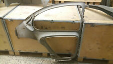 VW Käfer  1200-1300-1303-1302 Seiten Teil innen hinten , Rechts 113809062P