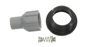 Direct Ignition Coil Boot ACDelco 16103