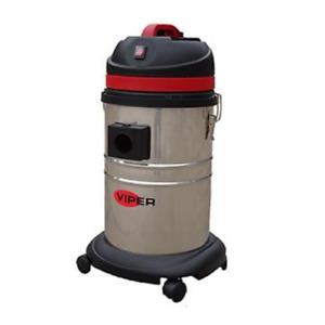 Viper LSU135 Single Motor Wet & Dry Vacuum