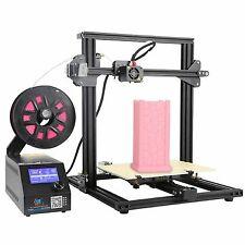 Creality3D CR 10 Mini 3D Printer - UK STOCK - TECH SUPPORT - FAST SHIPPING