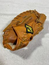 "Mizuno Catchers Left Hand thrower Glove  10.5"" MPC 1050 Max Flex Professional"