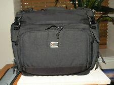 Lowepro Magnum 200_AW    Pro Style DSLR Camera Bag