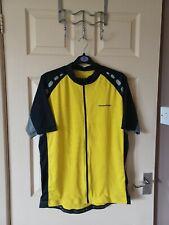 Boardman Cycle  Shirt