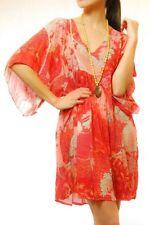 Summer Viscose Sundresses for Women