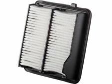 For 2009-2014 Honda Fit Air Filter Premium Guard 12293DV 2010 2011 2012 2013